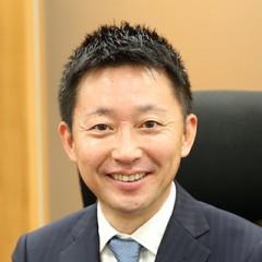 株式会社プライオリティ 代表取締役 岡棟 建二郎 様