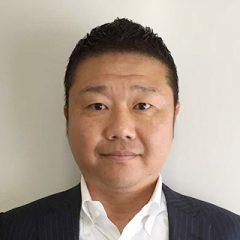 株式会社ジーエフシーサービス 代表取締役 鈴木 飛雄馬 様