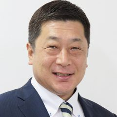有限会社ウィンテック 代表取締役 江花 史倫 様