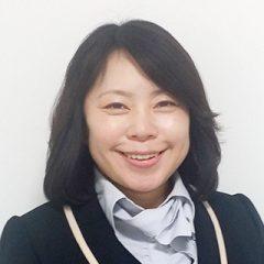 ティ・アイ・エス株式会社 取締役 岩井 準子 様