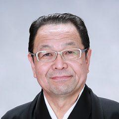 株式会社 細見互福グループ 代表取締役 会長 細見 拓三 様