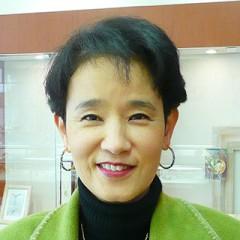 株式会社しんえい 代表取締役社長 天倉 利美 様