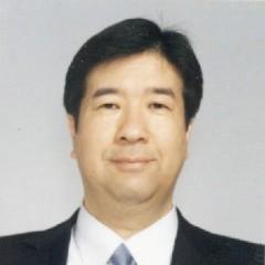 株式会社くらしコンサル 代表取締役 小礒 安之 様