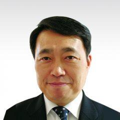 株式会社関屋モ-タ-ス 代表取締役 山口 英俊 様