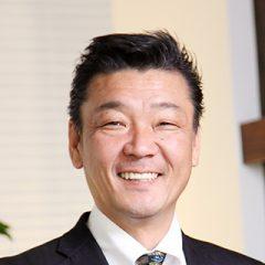 株式会社アイム・コラボレ-ション 代表取締役 石橋 雅則 様