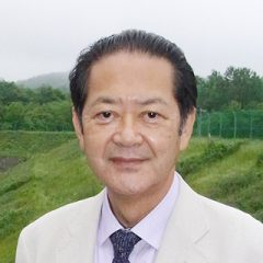 株式会社アビーロード 代表取締役 手塚 貴志 様[サテライト会場受講]