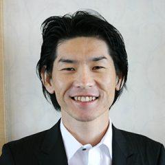 株式会社リ・ライフ 代表取締役社長 稲見 育大様