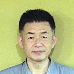 富士産業株式会社 代表取締役社長 作村 直人 様