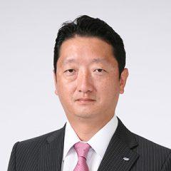 株式会社イビコン 代表取締役 清水 義弘 様