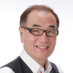 洒落工房あづま 代表取締役 長谷川 吉昭 様