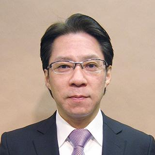 株式会社アン 代表取締役 築林 篤司 様
