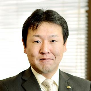 株式会社日本電力サービス 代表取締役 横倉 利隆 様