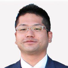 株式会社アサヒ住宅 常務取締役 山下 宗一郎 様