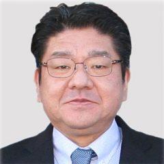 株式会社アサヒ住宅 代表取締役 山下 雅史 様(不動産・建築業/三重県)