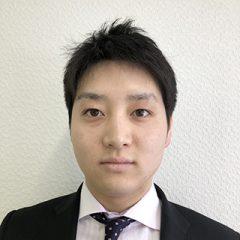 有限会社ハトヤビル 店長 渡邊 寛史 様