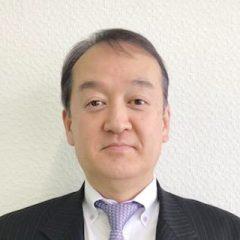 有限会社ハトヤビル 代表取締役 渡邊 栄一 様(不動産業・北海道)