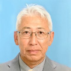 株式会社イスズスポーツ 代表取締役社長 岡根 浩二 様