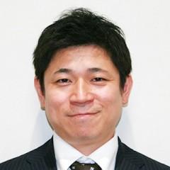 有限会社 楽笑 代表取締役 竹本 賢一 様