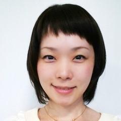 株式会社熊本駅構内タクシ- 稲葉 紘美 様