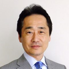 株式会社酒商山田 代表取締役社長 山田 淳仁 様