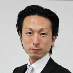 有限会社 那須屋 代表取締役 大髙 忠之 様