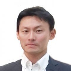 有限会社親和商事 代表取締役社長 倉橋 篤 様