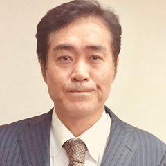 有限会社アルシュ 代表取締役 鈴木 欣昭 様