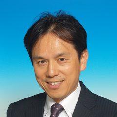 株式会社 ロイヤルコーポレーション 取締役 沼田 信治様