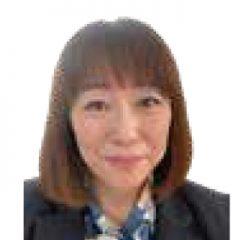 株式会社TM実業 代表取締役 小舘 美子 様