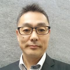 株式会社ソニックジャパン FP(ファイナンシャル・プランナー) 牛留 康隆 様