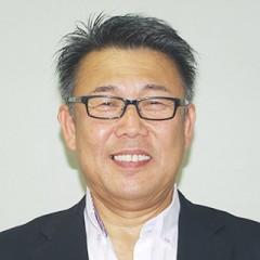 株式会社ネオライフプランニング 代表取締役 橘 恭浩 様