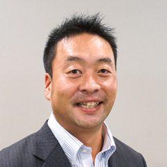 有限会社ティー・カンパニー 代表取締役 月田 賢 様