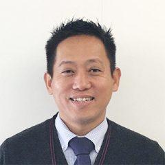株式会社島本食品 代表取締役 波多江 正剛 様