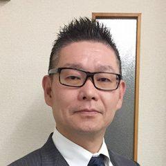 株式会社クリスタル 代表取締役 井ノ口 章善 様