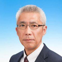 株式会社りんけい 代表取締役 小林 泰巳 様