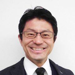 株式会社タケダ造園 代表取締役 竹田 和彦 様