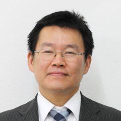 有限会社阿久津左官店 代表取締役 阿久津 一志 様