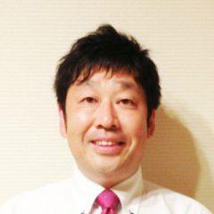 株式会社 コージツ 代表取締役 別府 直樹 様