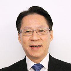 株式会社アン 代表取締役 築林 篤司様