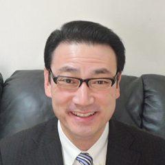 株式会社個別教育Can 代表取締役会長 長嶋 晃誠 様