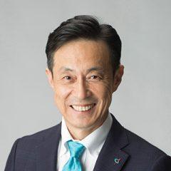 株式会社インテックス 代表取締役 金山 昇司 様