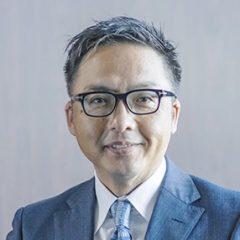 豫洲短板産業株式会社 代表取締役 森 晋吾様