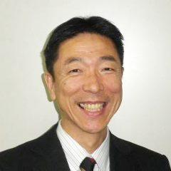 株式会社丸金 代表取締役 高岡 隆裕 様