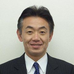 株式会社リョーワ 代表取締役 田中 裕弓 様
