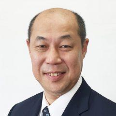 東山自動車工業株式会社 代表取締役 東山 充 様