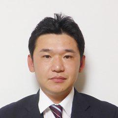 北光電業株式会社 取締役 白田 雄久様
