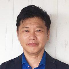 有限会社黒木自動車 代表取締役 黒木 康広 様