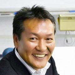 株式会社EVENTOS 代表取締役 川中 英章 様