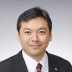 株式会社ジェネックス 代表取締役 石川 清成 様