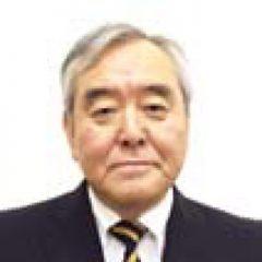 高橋興業株式会社 代表取締役 高橋 清一 様